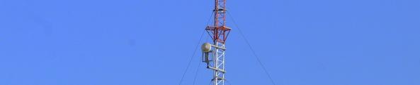 Demande de mesure d'exposition aux champs électromagnétiques