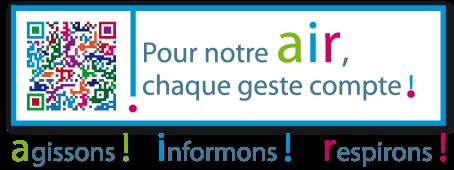 Plan de Protection de l'Atmosphère des Bouches-du-Rhône