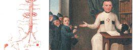 Eduquer et instruire. L'école à Arles du Moyen Age au XVIIIe siècle