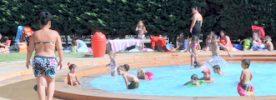 La piscine Marius-Cabassud