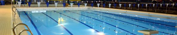 La piscine Guy-Berthier