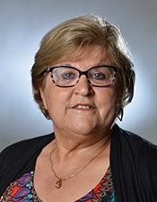 Arielle Laugier
