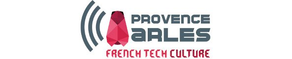 French Tech Culture Provence