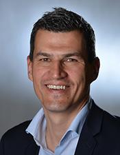 David Grzyb