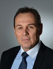 Eric Souque