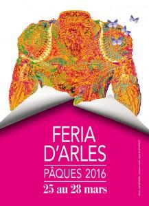 Feria2016 A4.indd