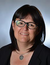 Florence Biermann