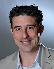 Gilles Ruiz