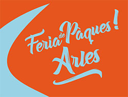 Feria2017