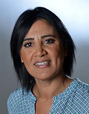 Hamina Afkir