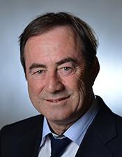 Hervé Schiavetti