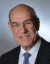 Jean-Luc Masson
