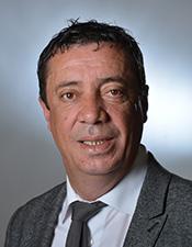 Mohamed Rafaï