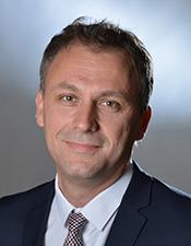 Nicolas Koukas