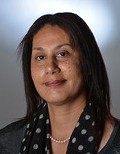Nora Makhlouf