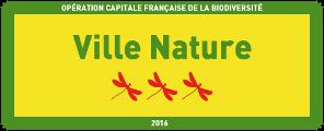 Arles, Ville Nature