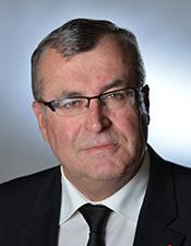Philippe Vial