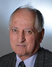 Pierre Chenel