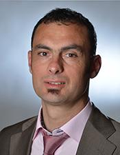 Pierre Vetillart
