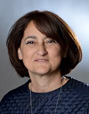 Samirha Bouchikhi