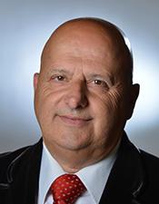 Serge Berthomieu