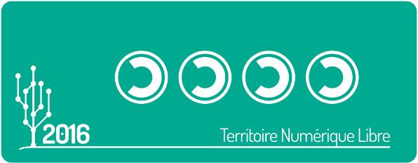 Arles, territoire numérique libre